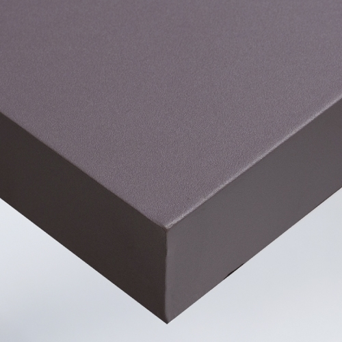 Cover Styl'® M50 - Light Taupe