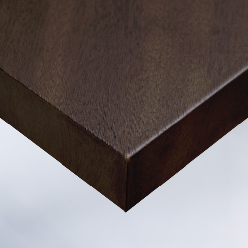 Cover Styl'® A1 - Dark Wenge