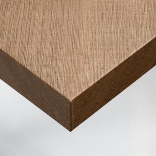 Cover Styl'® F4 - Modern Oak