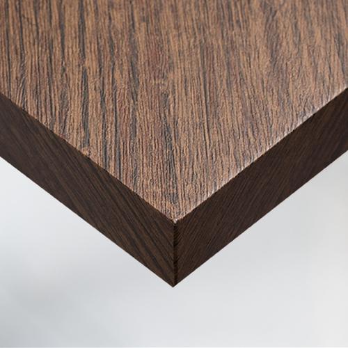 Cover Styl'® F6 - Aged Oak