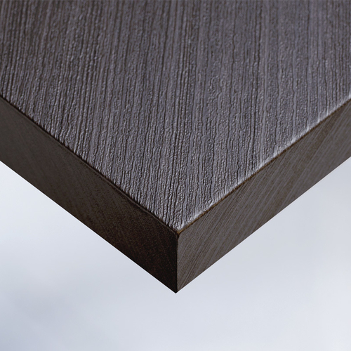Cover Styl'® F7 - Silverblack Wood
