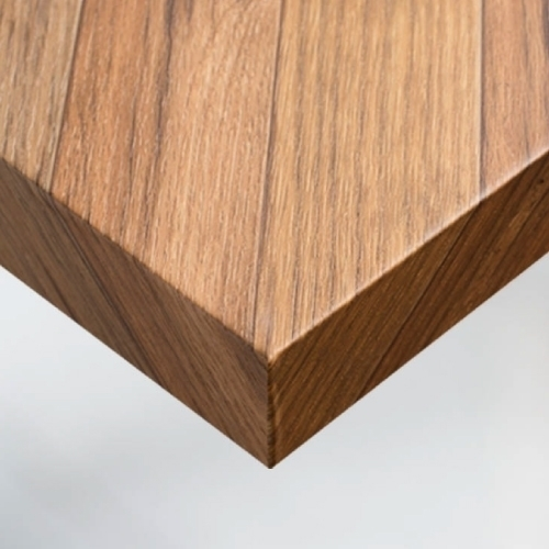 Cover Styl'® H4 - Hardwood Panel