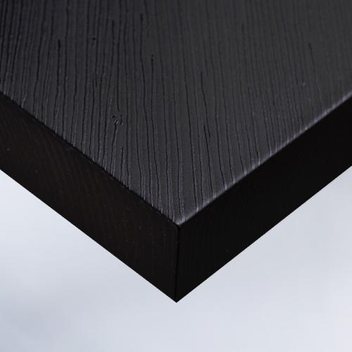 Cover Styl'® J2 - Black Wood