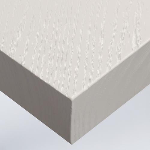 Cover Styl'® J17 - White Light Wood
