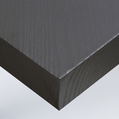 Cover Styl'® J18 - Grey Wood