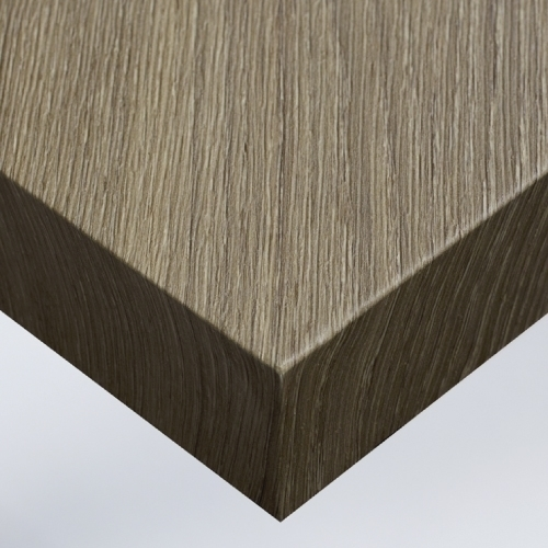 Cover Styl'® B8 - Golden Oak