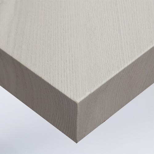 Cover Styl'® B50 - Crème Wood