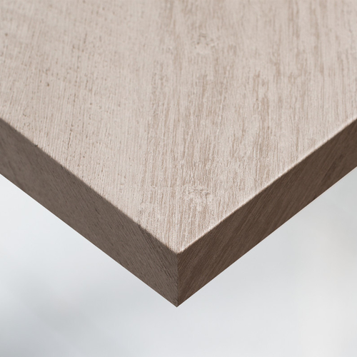 Cover Styl'® G6 - Light Grey Wood