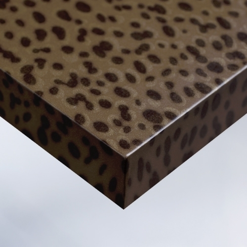 Cover Styl'® V4 - Leopard
