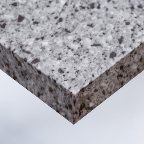 Cover Styl'® U7 - Granite