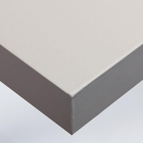Cover Styl'® K7 - Cream Grey