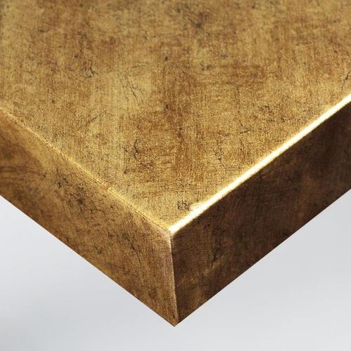 Cover Styl'® AL09 - Gold Sanding Styl'