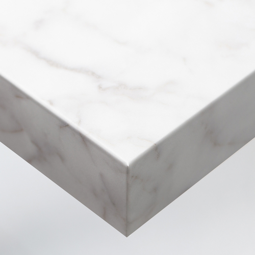 Cover Styl'® MK13 - Scratched Beton