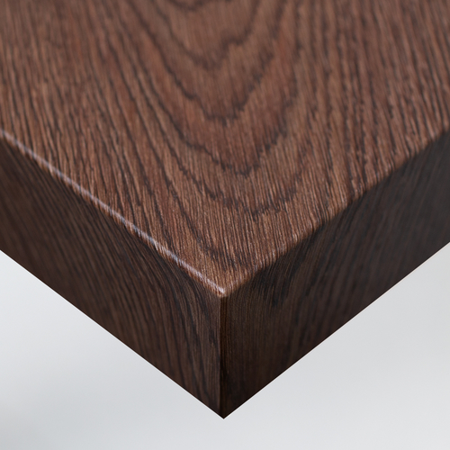 Cover Styl'® AA12 - Brown Line Oak Structured