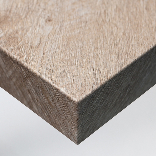 Cover Styl'® AA15 - Grey Line Oak Structured