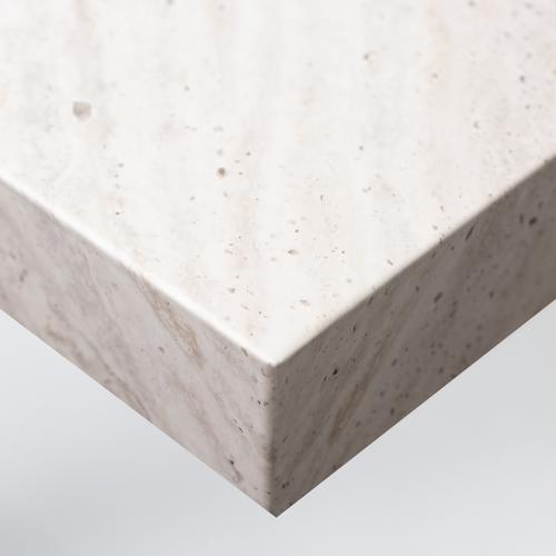 Cover Styl'® MK15 - Cream Concrete