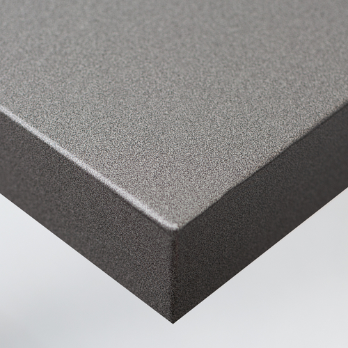 Cover Styl'® NE11 - Natural Stone Plaster