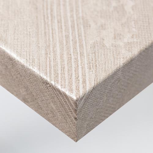 Cover Styl'® NE13 - Shimmery Golden Wood