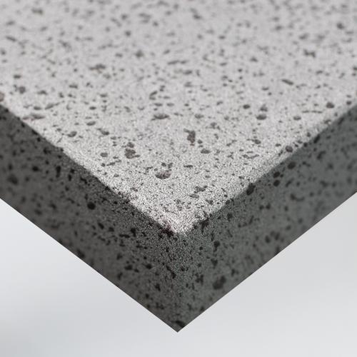 Cover Styl'® NE28 - Dark Granite