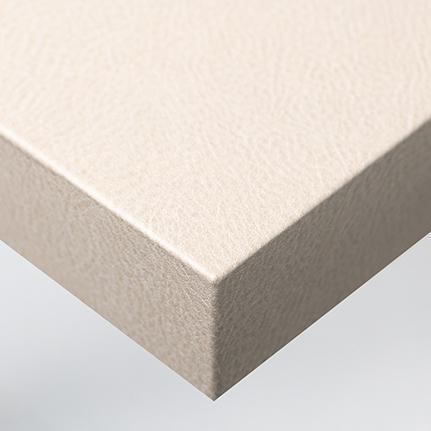 Cover Styl'® NE42 - Caramel Leather