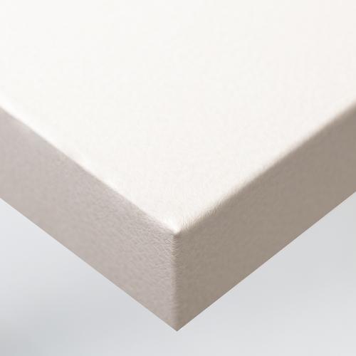 Cover Styl'® NE43 - Light Cream Leather