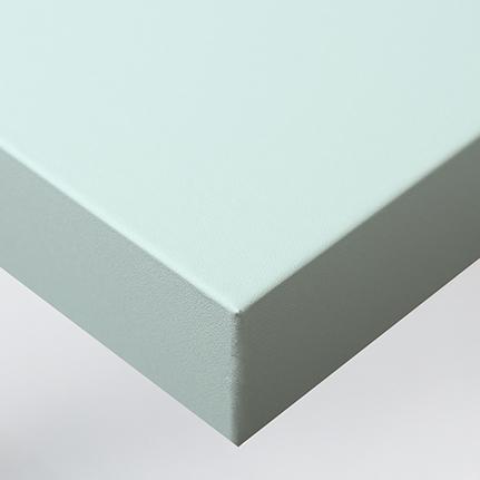 Cover Styl'® NE54 - Clean Mint