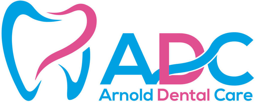 Arnold Dental Care