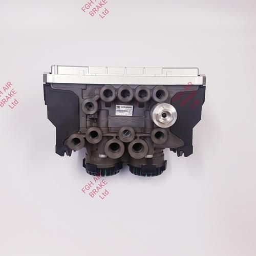 ES2060 (K019319V06N50) EBS Trailer Module