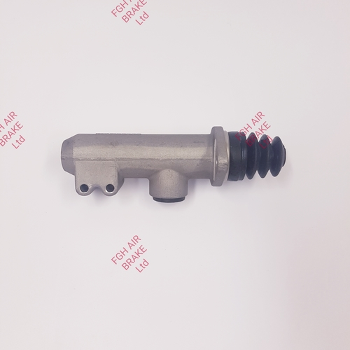 624503AM Master Cylinder 1105332. 1361136