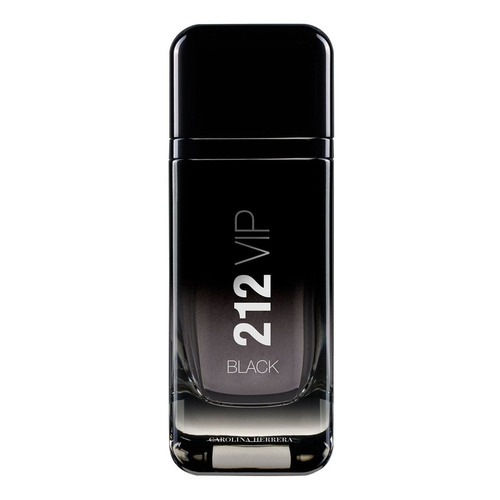 212 VIP Black 100ml (Tester) Men