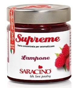 Saracino