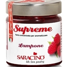 """Saracino """"RASPBERRY"""" Concentrated Food Flavouring"""