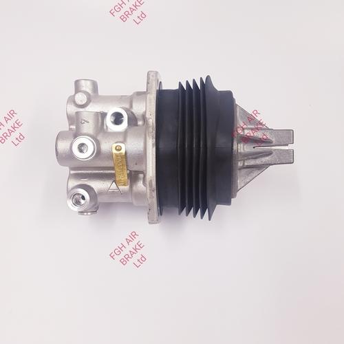 627496AM Gear Lever Actuator 81326556128. 81326056111