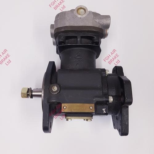 1194125 Compressor 150cc. With Through Drive