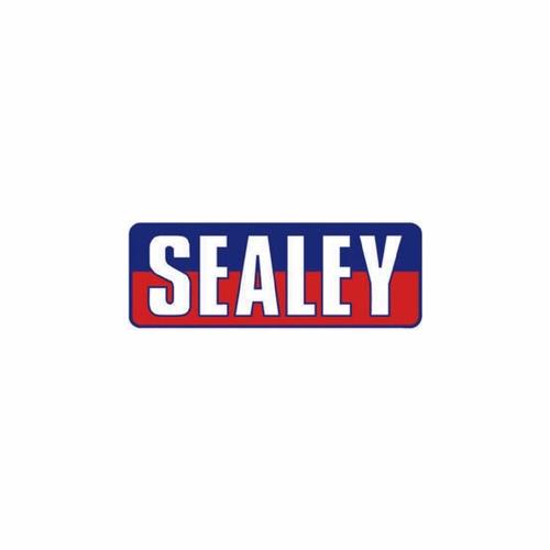 Sealey®