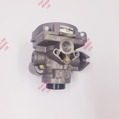351008022 Relay emergency valve (REV)