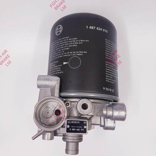 0484460194 (II30443N00) Air Dryer
