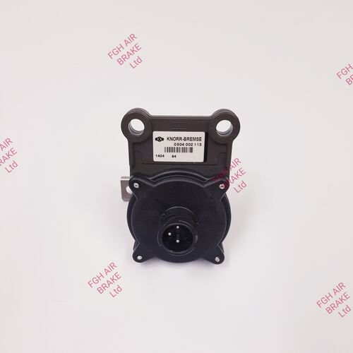 0504002113 Level Sensor. 481829. 1138883. 5010207803