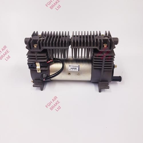 0504050008 ELC Compressor. 0005530416