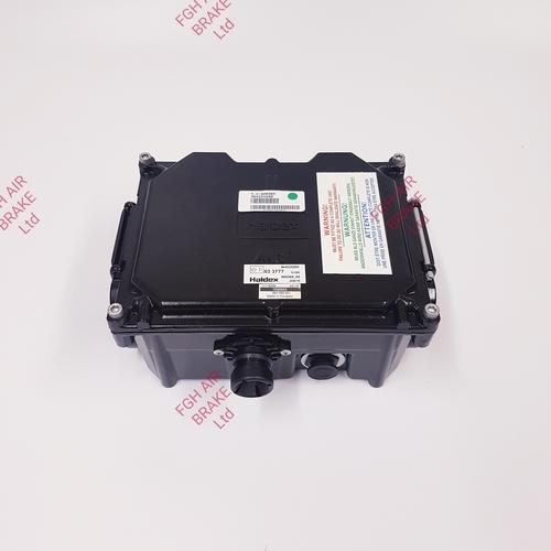 950364081 Electronic control unit (ECU)