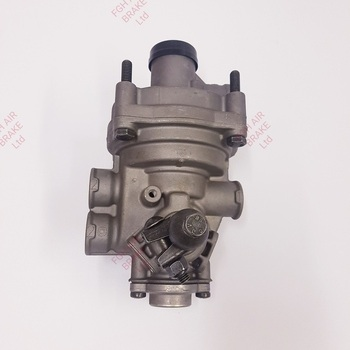 4757100070 LSV Relay Valve Mechanical