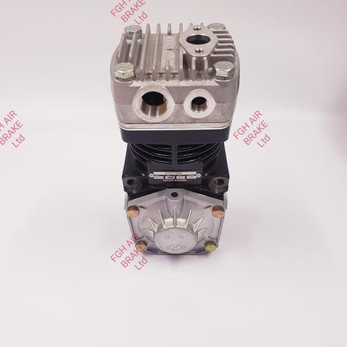 ACX69D (K007388) Compressor 250cc 98465001. 500310901