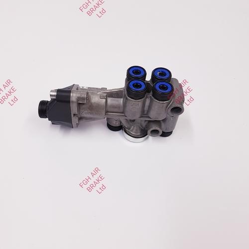 K017224N00 (AE1141) Lift Axle Valve