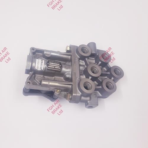AE4625 (K000516N00) Four Circuit Protection Valve. 5010525450
