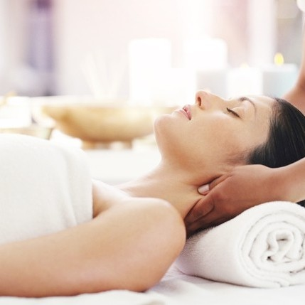 LK Complementary Therapies