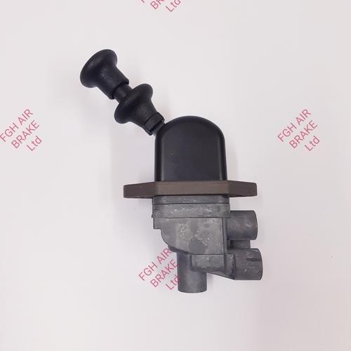 DPM23AK (K038804N00) Hand Brake Valve 0034307981. 0034307281