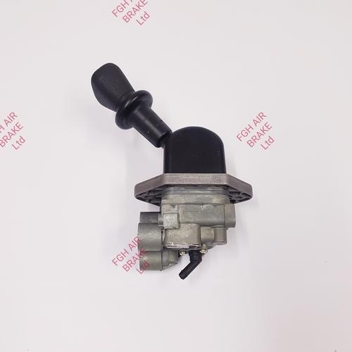 DPM29A Hand Brake Valve 5010422401. 1520531