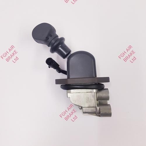 DPM90EY Hand Brake Valve 41211127