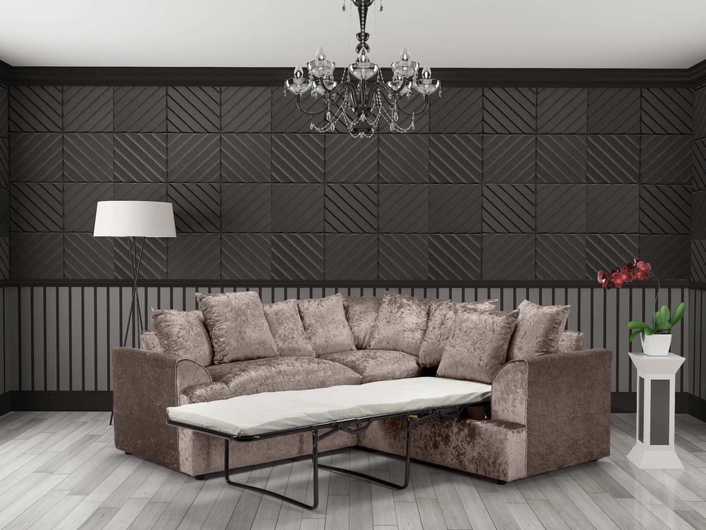Italian Sofas and Sofa Beds | ID Sofas Midlands Ltd | Sofa ...