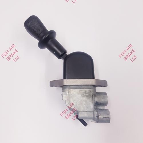 DPM93D Hand Brake Valve 1340347. 1389078
